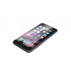 Zagg - IPPGLC-F00 - invisibleSHIELD Screen Protector - For 5.5iPhone