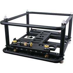 Barco - R9899700 - R9899700 Rental Frame