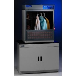 Labconco - 3390001 - Protector Benchtop Evidence Drying Cabinet with UV Light