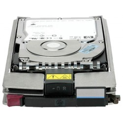 Hewlett Packard (HP) - 454416-001 - HP 1 TB Internal Hard Drive - 7200rpm - Hot Swappable