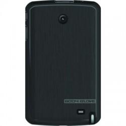 Body Glove - 9519901 - Satin Case for LG G Pad F 8.0 in Black