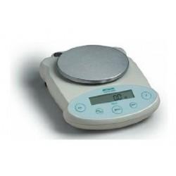 Acculab - ALC-6100.1 - Balance Alc Series 6100g Precision, Ea