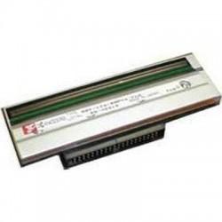 Datamax / O-Neill - PHD20-2242-01 - Datamax H-4408 400 Dpi Printhead