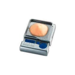 Acculab - PP-201 - Balance Pocket Pro 200g, Ea