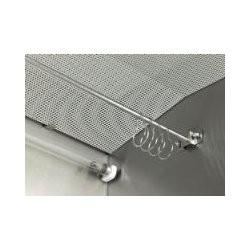 Labconco - 3745502 - Iv Bar Kit For Purifier Delta Iv Bar Kit For Purifier Delta (each)