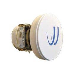 BridgeWave - 015-51010-0004 - EtherFlex SW License, Adaptive Rate Modulation. Price is per Link