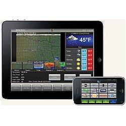 AMX - FG2263-05 - AMX TPControl - Touch Panel Control Utility