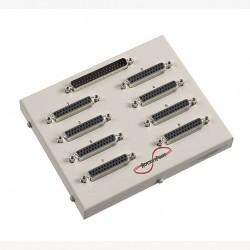 Comtrol - 30080-9 - Comtrol RocketPort 8-port Serial Hub
