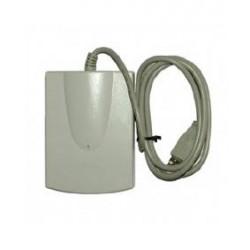 2N Telecommunications - 9137420E - External RFID Reader 125kHz EMarine (USB interface)