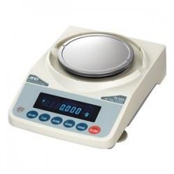 A&D Engineering - FX-120I - Balance Fx-i 120 G 0.001 G Toploader +/- 0.002 G Aandd 120 Volt, Ea