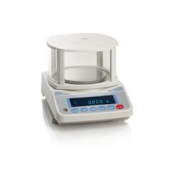 A&D Engineering - FX-200I - Balance Fx-i 220 G 0.002 G Toploader +/- 0.001 G Aandd 120 Volt, Ea