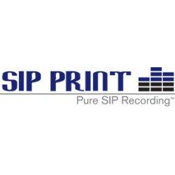 SIP Print - 100203 - SIP Print Warranty-2Y-10 SMB