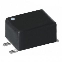 Laird Technologies - CC2824E474R-10 - Ind Common Mode Choke 470uH 700mA T/R (MOQ = 1500)