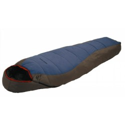 ALPS Mountaineering - 4591211 - Sleepingbag Cresent Min 20 Deg, Ea
