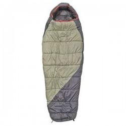 ALPS Mountaineering - 4691711 - Sleepingbag Desert Min 20 Deg, Ea