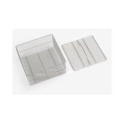 Vwr - 10002-912 - Vwr Basket Insert Grad Cyl (each)