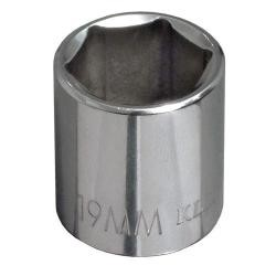 Klein Tools - 65912 - 65912 12 Mm Socket