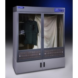 Labconco - 3404013 - 4'' Protector Evidence Drying Cabinet with Washdown