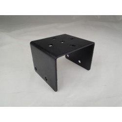 Havis - C-ADP-114 - Havis Mounting Adapter for Monitor Mount, Motion Device