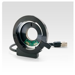Sony - ACM19 - Sony Lens Adapter for HDV Camcorders