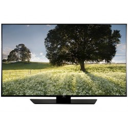 LG Electronics - 43LX341C - LG LX341C 43LX341C 43 1080p LED-LCD TV - 16:9 - HDTV - Black - 178 / 178 - 1920 x 1080 - 20 W RMS - Edge LED Backlight - 2 x HDMI - USB - Ethernet