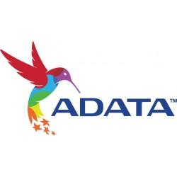 A-DATA Technology - AD3S1600W8G11-S - Adata Premier 8GB DDR3 SDRAM Memory Module - 8 GB - DDR3 SDRAM - 1600 MHz DDR3-1600/PC3-12800 - 1.50 V - Non-ECC - 204-pin - SoDIMM