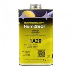Humiseal Chemicals