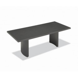ABCO Office Furniture - CRT-SS-46120 - 46 X 120 RECT. TABLE (Each)