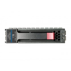 "Hewlett Packard (HP) - 458945-B21 - HP - IMSourcing IMS SPARE 160 GB 3.5"" Internal Hard Drive - SATA - 7200rpm - Hot Pluggable - Retail"