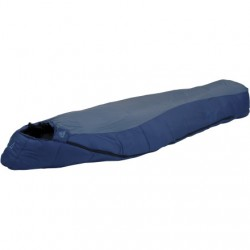 ALPS Mountaineering - 4701021 - Sleepingbag Cl Water 35 Deg, Ea