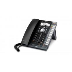 VTech - VSP726 - ErisTerminal VSP 726 Deskset SIP Phone
