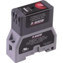 Smiths Power - 1101-627 - Transtector I2R ICP 120VAC SASD DIN Rail Surge Protector