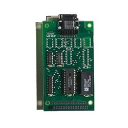 Valcom - V-2928 - Option Board For V-2924a W/ Time Event
