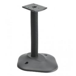 Motorola - 20-60136-02R - Stand Gooseneck/miniscan