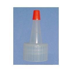 Loctite / Henkel - 570631 - CAP DUNCE 2OZBOTTLE 50PK. (Pack of 50)