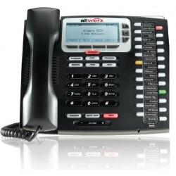 Allworx - 8110031 - Allworx 9224 VoIP Phone
