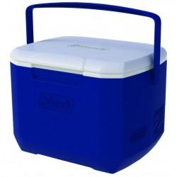 Coleman Company - 3000001832 - 16 qt. Blue Personal Cooler