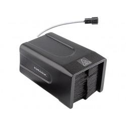 Datalogic - 11-0138 - Datalogic 36 Volt Heated Holder