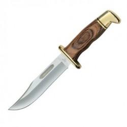 Buck Knives - 2638 - 119br Special Cocobola