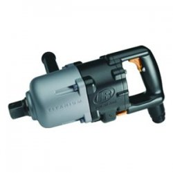 "Ingersoll-Rand - 3940B2TI - Industrial Duty Air Impact Wrench, 1"" Square Drive Size 500 to 1800 ft.-lb."