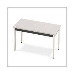 ABCO Office Furniture - UTM2040 - 20 X 40 TABLE (Each)