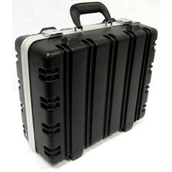 Other - 05-6641 - Super Tough Case w/o Strap 6-1/4 Deep