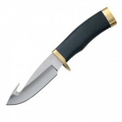 Buck Knives - 1745 - 691bk Buck Zipper