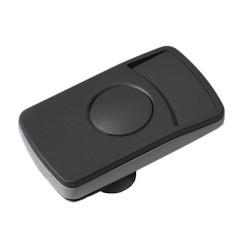Nedap AVI - 9948546 - Prox Booster Single Id