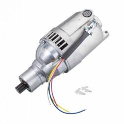 RIDGID - 64447 - Motor, 115V 36 rpm