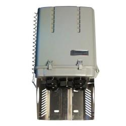 Raycap - RC2DC-3315-PF-48 - OVP Box for 6 RRUs, 6 Strikesorb Modules