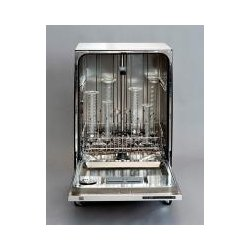 VWR - 10002-850 - Undercounter Glassware Washer