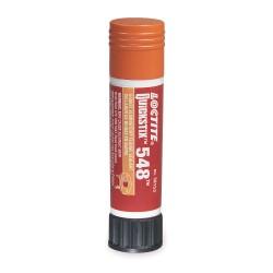 Loctite / Henkel - 39153 - 37 Gram 548 Gasket Eliminator Stick, Ea