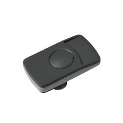 Nedap AVI - 9948554 - Smartcard-boost Er 2g,