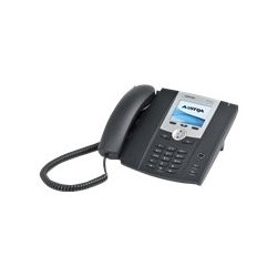 Imsourcing Telephones Fax and Accessories
